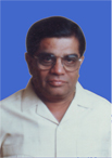 Mr. Devendra V. Barchha